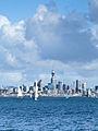Auckland-3610.jpg