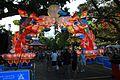 Auckland Lantern Festival (4468008261).jpg