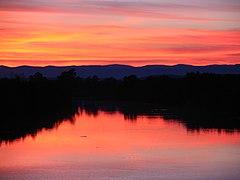 Aude twilight.jpg