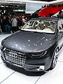 Audi A1 Concept.jpg