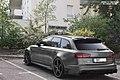 Audi ABT RS6-R Avant C7 (30142170244).jpg