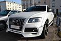 Audi Q5 Caractère - Flickr - Alexandre Prévot (1).jpg