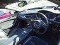 Audi RS6 Avant (42604663080).jpg