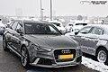 Audi RS6 Avant C7 (32200503073).jpg