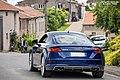 Audi TTS (27226146700).jpg