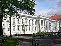 Audimax Universität Warschau.jpg