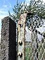 Aue-Fallstein, Germany - panoramio - drahtfunker (2).jpg