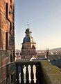 Auf dem Schlossturm1.jpg