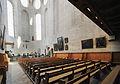 Augsburg Barfüßerkirche 007.jpg