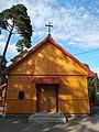Augustow cmentarz paraf kaplica Truszkowskich 04.jpg