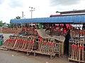 Aungpan, Myanmar (Burma) - panoramio (1).jpg