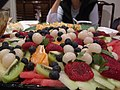 Aunt Lee Geok's Fruit Platter (2874471997).jpg
