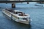 Aurelia (ship, 2007) 030.jpg