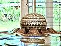Auroville Township 5.jpg