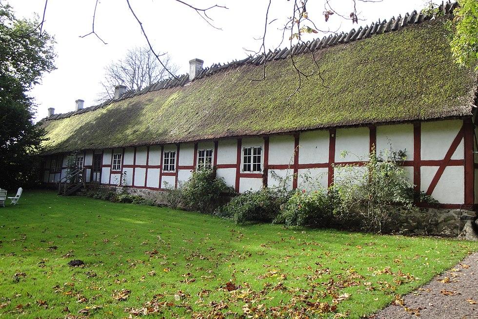 Mnga rstade i Strvelstorps vallokal - P4 Kristianstad