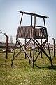 Auschwitz - panoramio (44).jpg