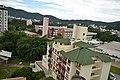 Aussicht vom AIESEC-Büro aus 2 (21928418038).jpg
