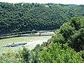 Aussicht von der Loreley - panoramio (1).jpg