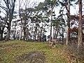 Aussichtshügel Ratberg bei Magstadt - panoramio.jpg