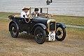 Austin - 1926 - 7 hp - 4 cyl - Kolkata 2013-01-13 3078.JPG