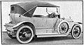 Austin 40 rr 19121109.jpg