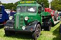 Austin K4 (1948).jpg