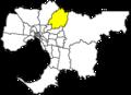 Australia-Map-MEL-LGA-Nillumbik.png