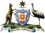 Australian Coat of Arms (1908).PNG