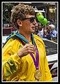 Australian Olympic Team Member-03 (7850036980).jpg