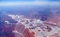 Australian Outback (3333214660).jpg