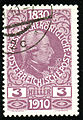 Austria 1910issue JosephII.jpg