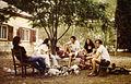 Austrian Volunteers in Ein Hashofet July 19732.JPG