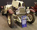 Austro Daimler ADR 6 Sport 1930 vr TCE.jpg