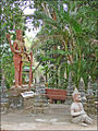 Autel à Vishnou (Phnom Kulen) (6871629817).jpg