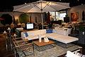 Authenteak's Atlanta showroom.jpg