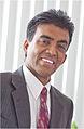 Author Murali Murthy.jpg