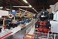 Auto & Technik MUSEUM SINSHEIM (97) (6944285012).jpg