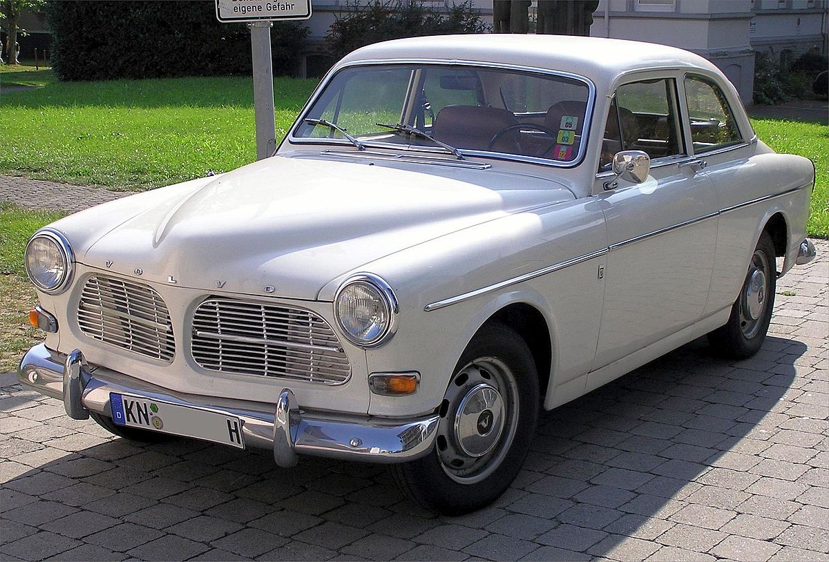 volvo amazon p130 with Volvo Amazon on Watch together with Volvo P130 69 46 1098 further Volvo P130 64 46 2203 together with Amazon together with Volvo P130 67 91 1577 bildsida.