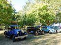 Automobiles, parc Voulgre 2016 (1).jpg