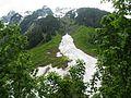 Avalanche Chute.jpg