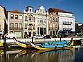 Aveiro - Portugal (419095678).jpg