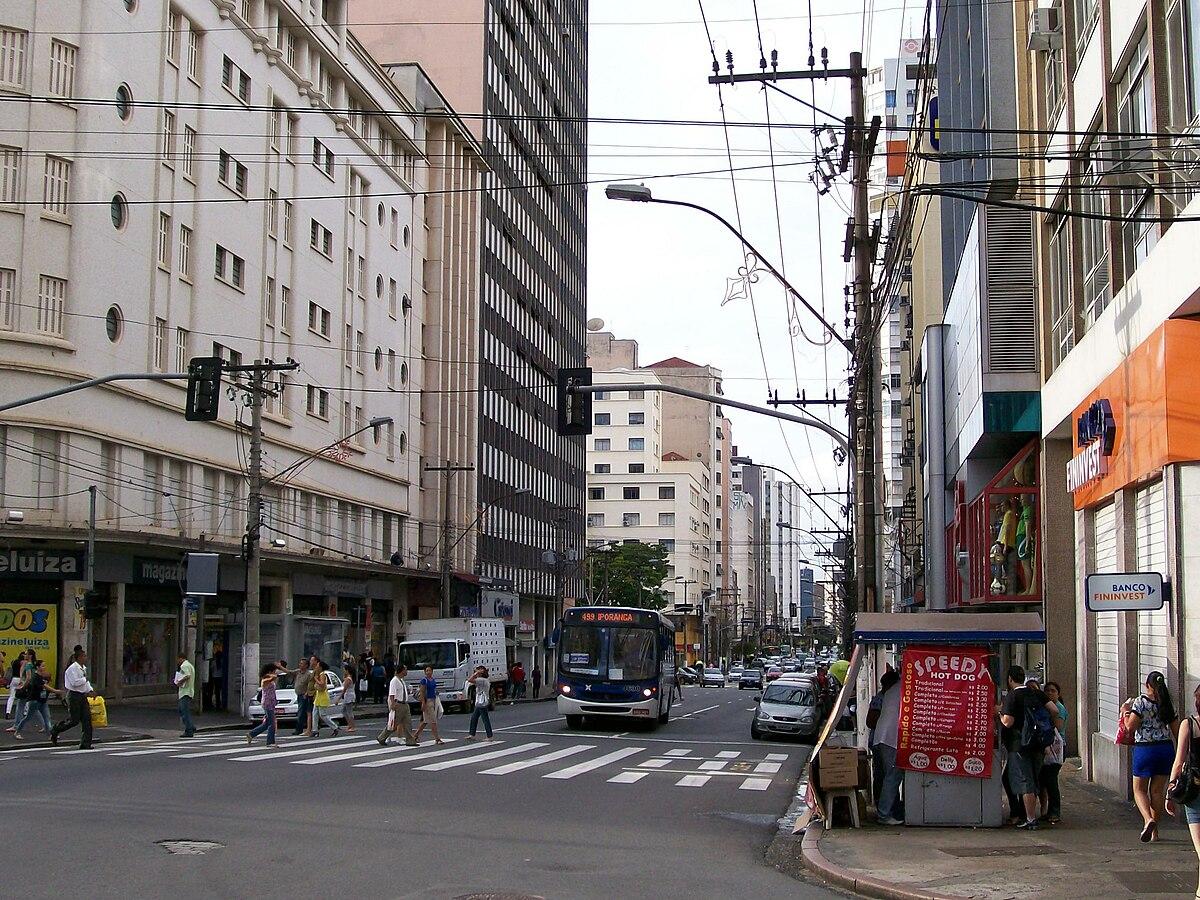 Glicério São Paulo fonte: upload.wikimedia.org