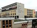 Avenidas Alice Salomon Hochschule.jpg