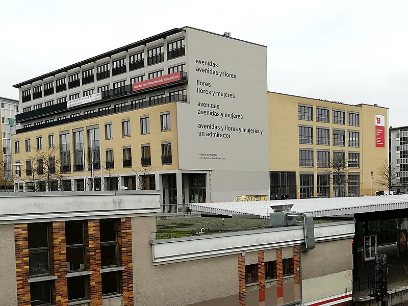 File:Avenidas Alice Salomon Hochschule.jpg