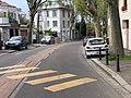 Avenue Faidherbe - Les Lilas (FR93) - 2021-04-28 - 2.jpg