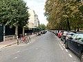 Avenue Foch - Vincennes (FR94) - 2020-09-10 - 1.jpg
