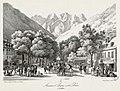 Avenue d'Etigny ou des Bains, à Luchon - Fonds Ancely - B315556101 A LATOUR 012.jpg