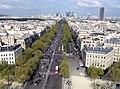 Avenue de la Grande-Armée from Arc de Triomphe 20020000.jpg