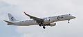 Avión de La Liga - Embraer ERJ-190-200LR 195LR - Air Europa - EC-KRJ - 01.jpg
