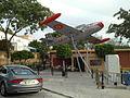 Avión del Monumento.JPG